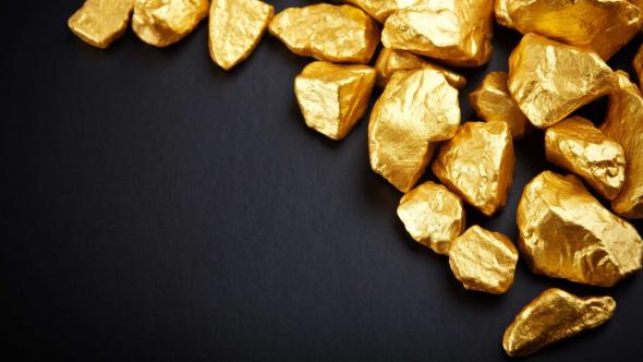 Привязка рубля к золоту - зло