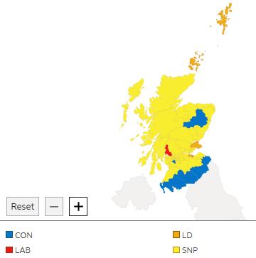 10 картинок дня, или Свободу Шотландии!!!