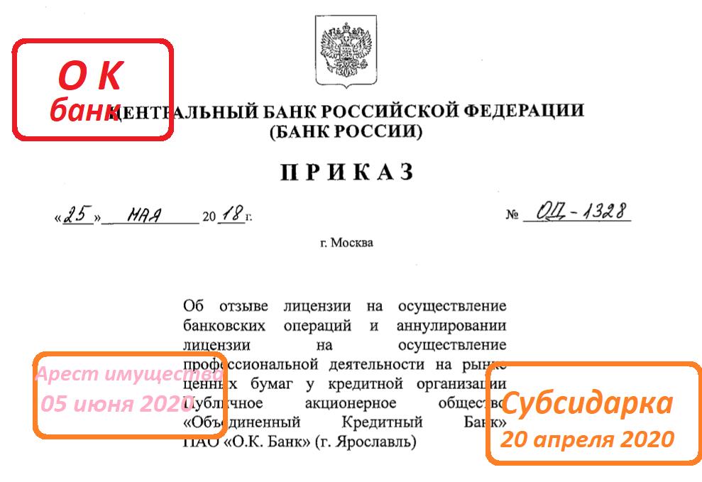 банкротство ярославль