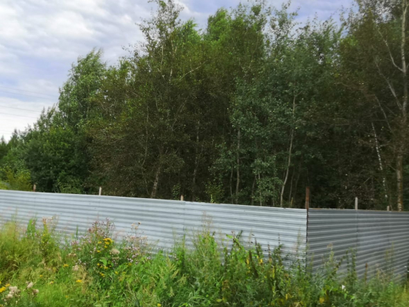 Загородная VS Московская недвижка для аренды и для себя. Разбираем реалии