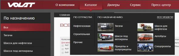 На чем еще можно заработать после смены власти в Беларуси