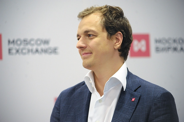 Андрей шеметов московская биржа форекс практик обучающий курс