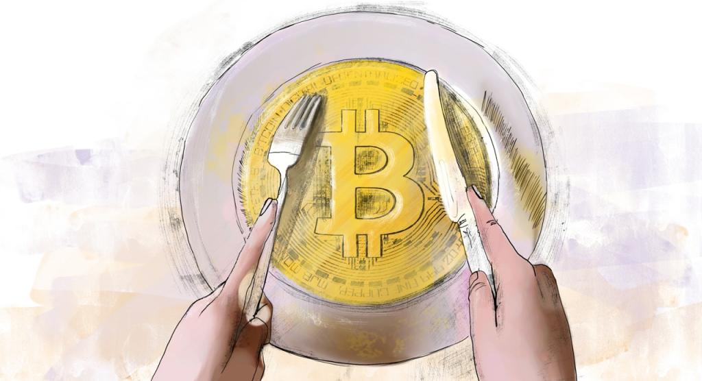 Exante bitcoin - exante bitcoin your query Red Downloads on