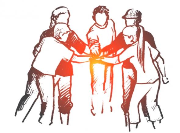 Международная инвестиционная компания EXANTE запустила волонтерскую программу COVID-19 для своих сотрудников