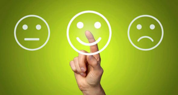 Четыре принципа успешных инвестиций. Принцип четвертый: контролируйте свои эмоции.