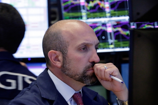 Что делать инвестору перед угрозой коррекции рынка