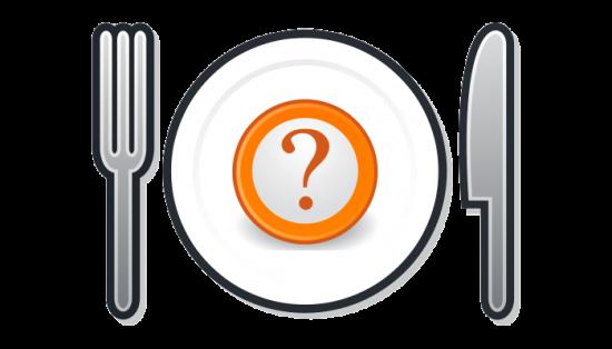 Вопрос дня: С чего и как начать торговать?