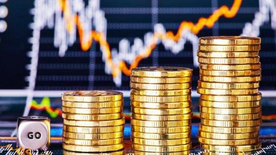 Стоит ли начинать торговлю на бирже бинарные опционы реально ли заработать отзывы