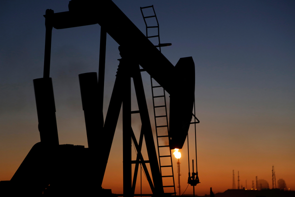 Ливийская нефтяная корпорация объявила форс-мажор
