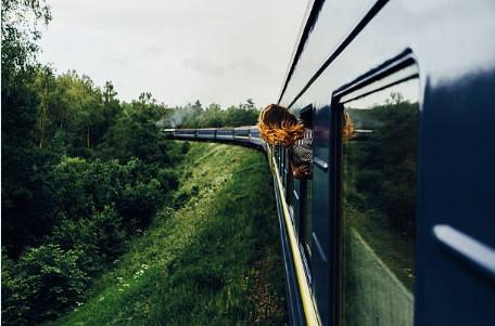 Золото. Gella&Vladimi®. Случайные пассажиры не нужны