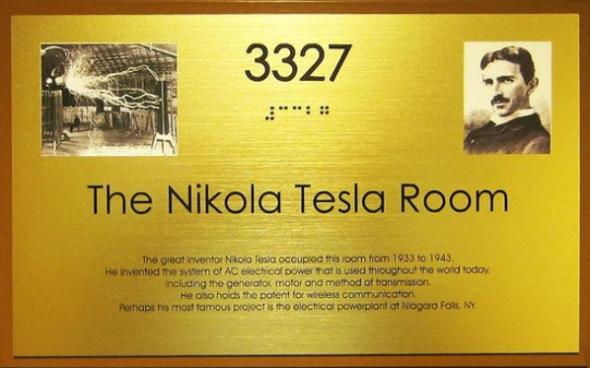 После 4х гэпов вверх инвесторы успокоились S&P500 -> Nicola Tesla 3-6-9