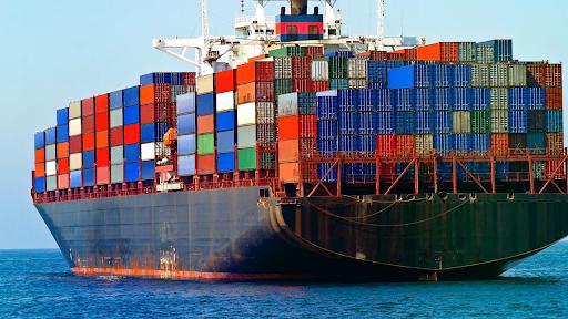 Новости из реального сектора - цены на контейнерные перевозки пошли вразнос