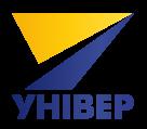 Брокер для торговли на московской бирже хорошие валютные пары для торговли на форексе