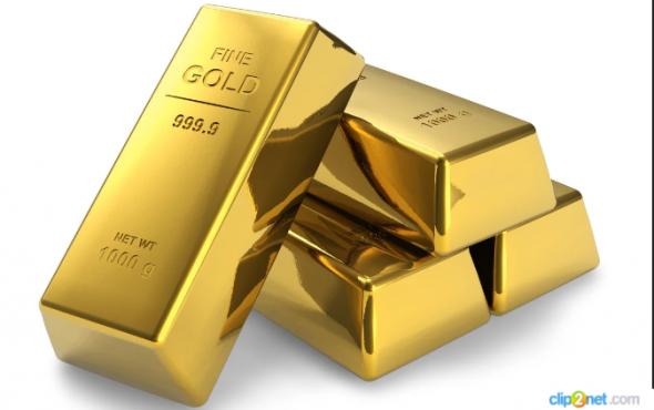 Инвестиции в золото - какие инструменты доступны частному инвестору.
