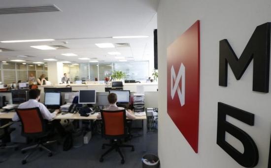 Российские компании раскрыли связи независимых директоров