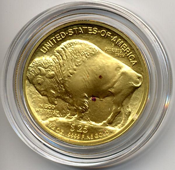 Можно ли вывозить золотые монеты из россии гур всу