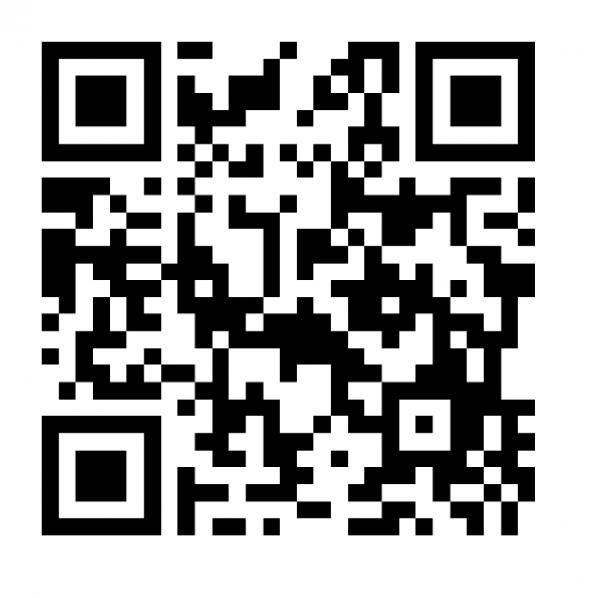 Запустили банковский сервис автоматического инвестирования «Инвесткопилка»