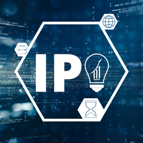 Куда приводит IPO. IT, разместившийся в 2018 году. Часть 1
