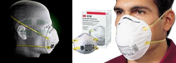 Фарма vs COVID-19: маски, тесты, лекарства