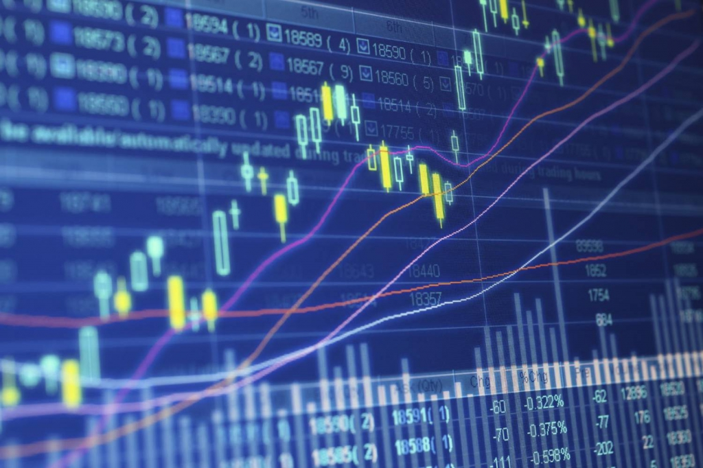 Анализ рынка сигналы форекс обучение форекс начинающих