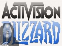 Психология торговли 5 часть. Можно ли было «заванговать» крушение Activision Blizzard?