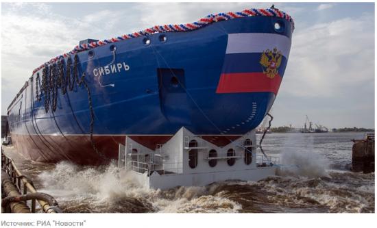 Гнилая политика российской власти заставляет работать экономику впустую!