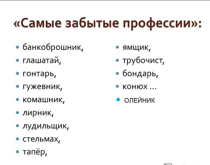https://smart-lab.ru/uploads/images/03/89/67/2018/02/25/6b5e47.png