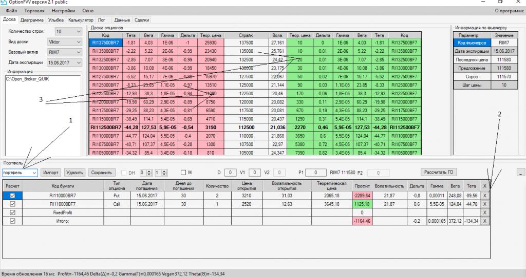 optionvue vxx prekybos sistemos apžvalga hibridinė prekybos sistema