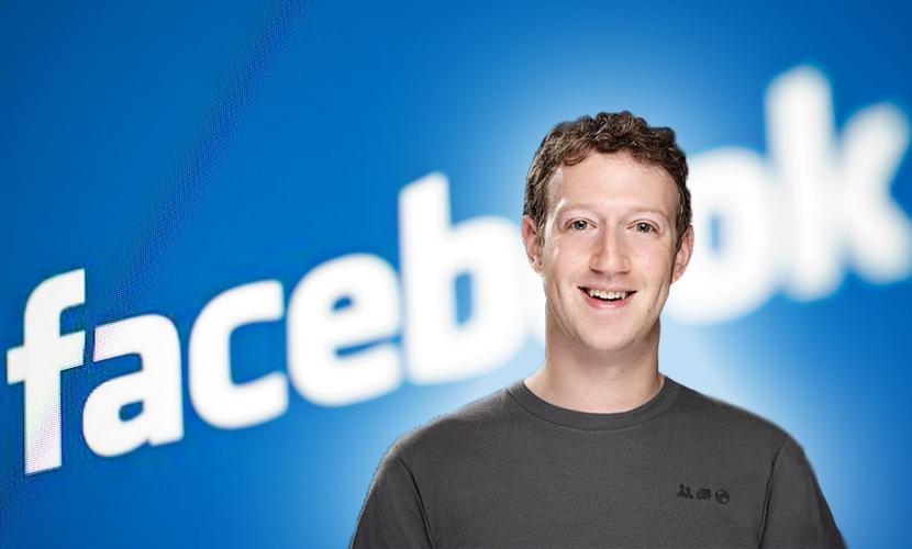 Чья бы корова мычала: Фейсбук снова обвинил РФ во вмешательстве в президентские выборы США