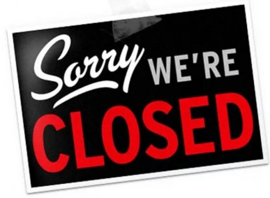 Блог закрыт........