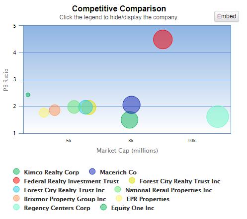 Опционы фьючерс инвестиции управляющая компания рынок акций статьи фьючерсы, форварды, опционы арг