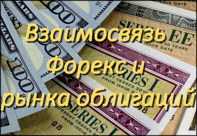рынок валют форекс это
