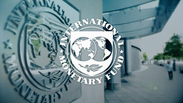МВФ нашел способ заставить отрицательные ставки приносить пользу