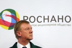 Сколково, Роснано - аналог попилочных околовазовских контор Березовского?