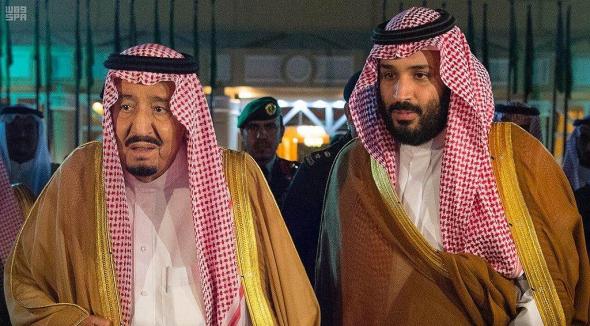 Saudi Aramco отчитались за 2020 год