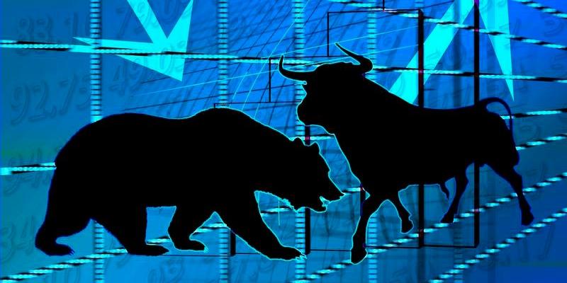Мировые рынки завершили торговую неделю ростом
