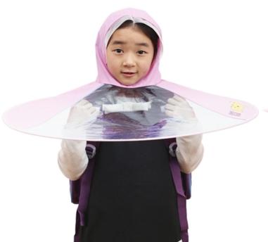 Портфельный зонтик ( Металлурги: Северсталь, ММК, НЛМК, Русал)