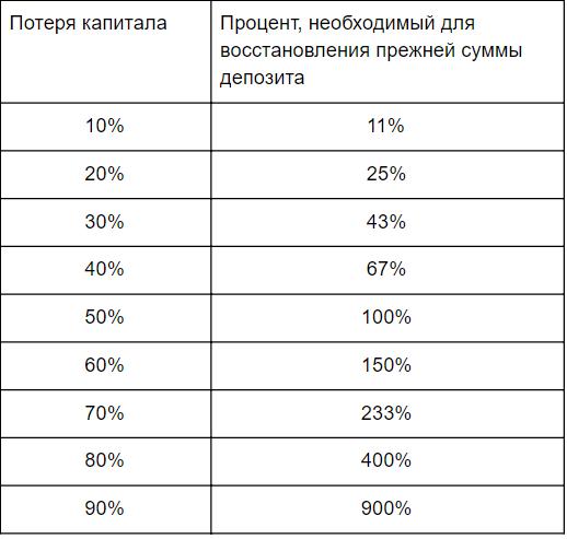 Террариум портфелей. (2) Д/Ушки, а не портфели ;)
