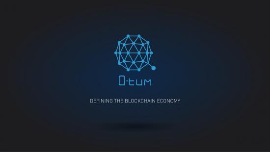 Криптовалюта: Qtum (QTUM)