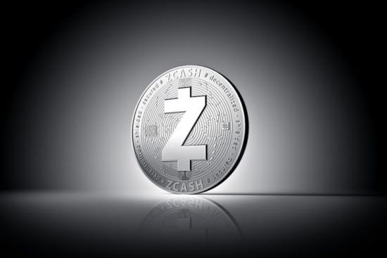 Криптовалюта: Zcash
