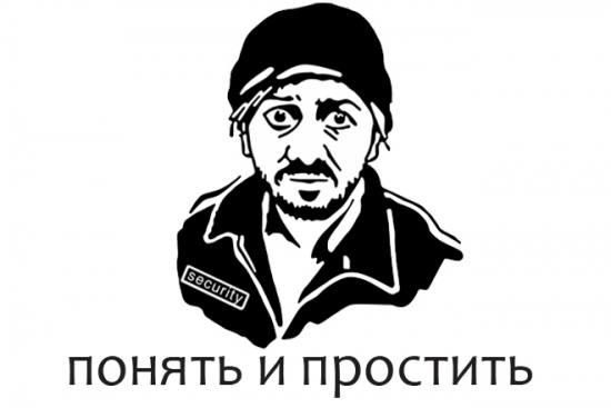 https://smart-lab.ru/uploads/images/04/92/70/2017/09/20/09e1b1.jpg