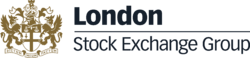 London Stock Exchange Group Plc - Отчет за 2017г