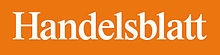 Handelsblatt: США не удастся убедить Германию покупать «ненужный» американский газ