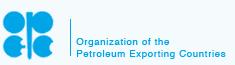 Встреча ОПЕК+ в Абу-Даби фокусируется на прогнозе спроса и предложения на 2019г