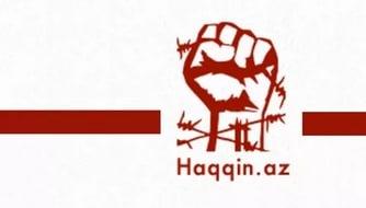 Американские Exxon Mobil и Chevron покидают Азербайджан: это бизнес, ничего личного!