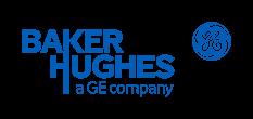 Baker Hughes представила данные по числу буровых установок за июнь 2019 года