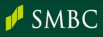 Sumitomo Mitsui Financial Group, Inc. - Прибыль 2020 ф/г, зав. 31.03.2021г: ¥515,890 млрд (-28,5% г/г)