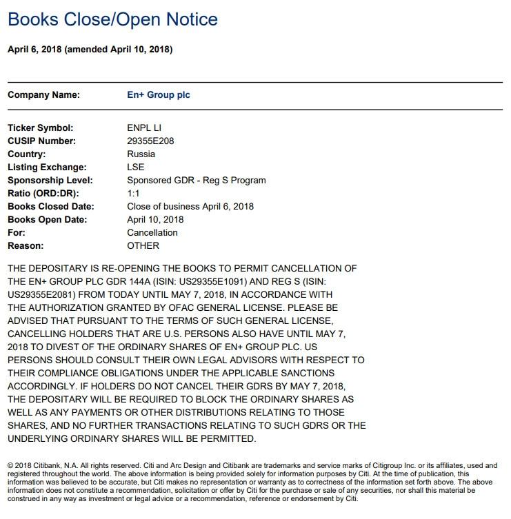 Prospectus glencore pdf ipo
