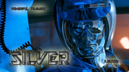 Silver (silver) - объёмный анализ балансов, уровней поддержек и сопротивлений 03.09.2018