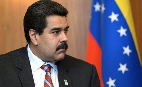 «Венесуэльские Биткоины» будут выпущены в ближайшее время